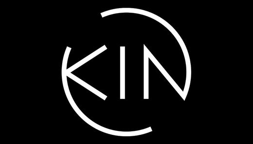 KIN London