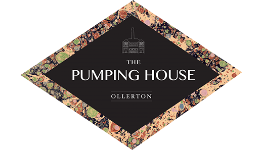 The Pumping House