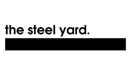 The Steel Yard
