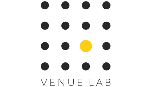 Venue Lab