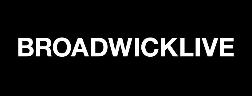 Broadwick